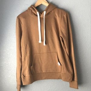 Reflex Jrs. Hooded Sweatshirt
